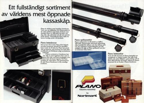 1991 Normark19