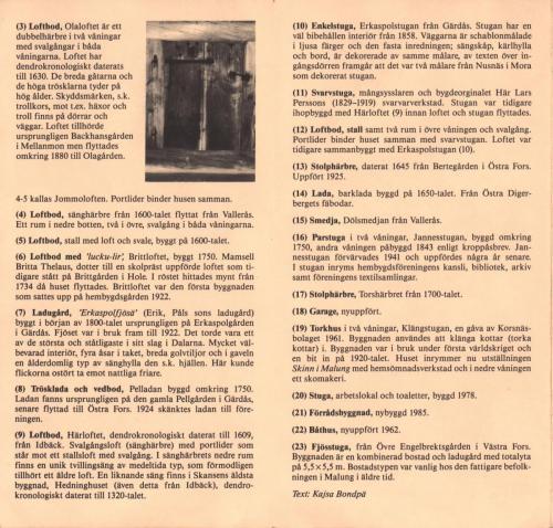 1992 Malungs hembygdsgård 02
