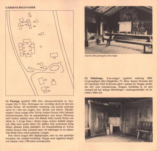 1992 Malungs hembygdsgård 04