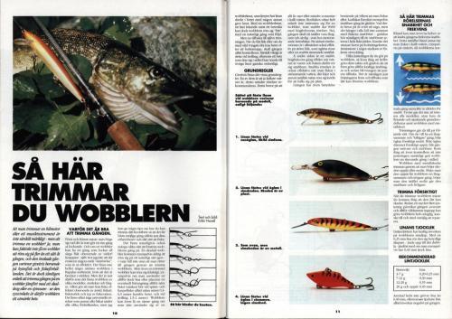 1992 Normark06