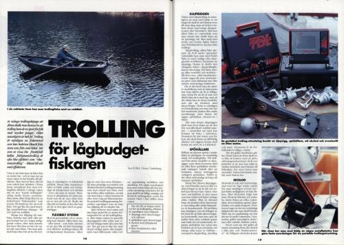 1992 Normark08