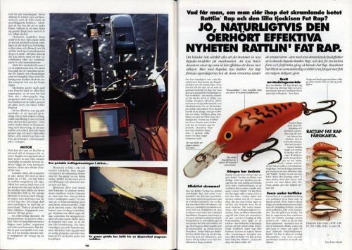 1992 Normark09