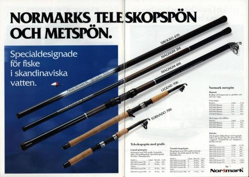 1992 Normark22