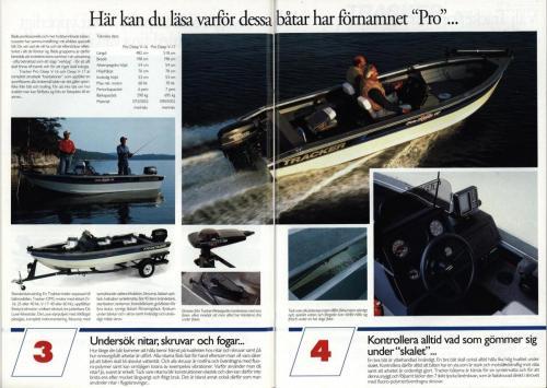 1992 Normark24