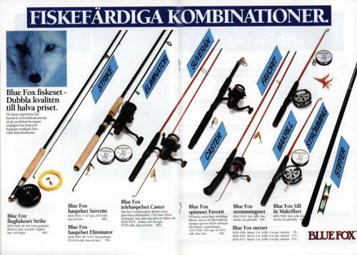 1992 Normark30