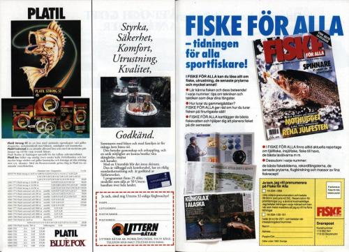 1992 Normark33