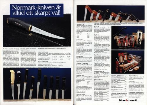1992 Normark36