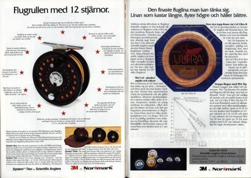 1992 Normark50