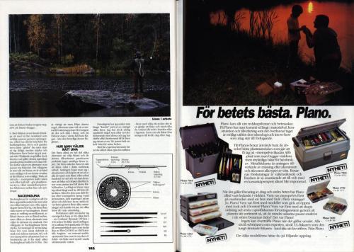 1992 Normark52