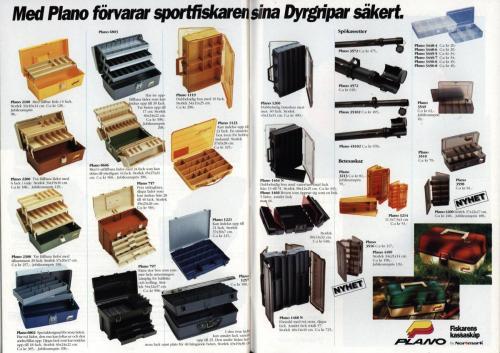 1992 Normark53