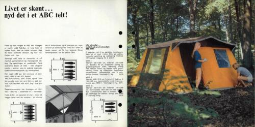ABC Camping 72 Blad02