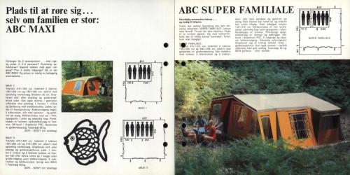 ABC Camping 72 Blad04