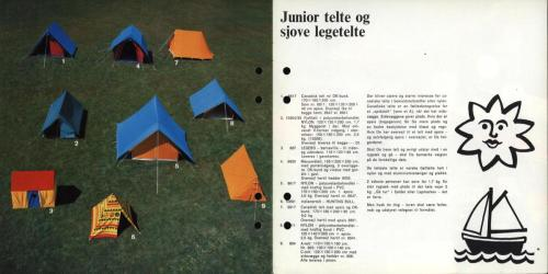 ABC Camping 72 Blad07
