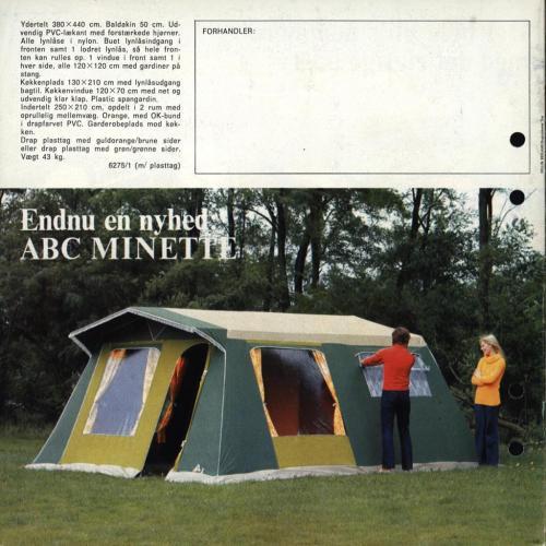 ABC Camping 72 Blad09