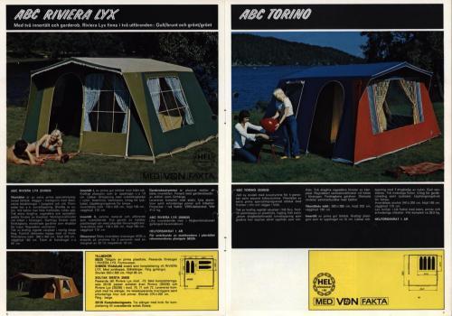 ABC Camping 73 Blad04