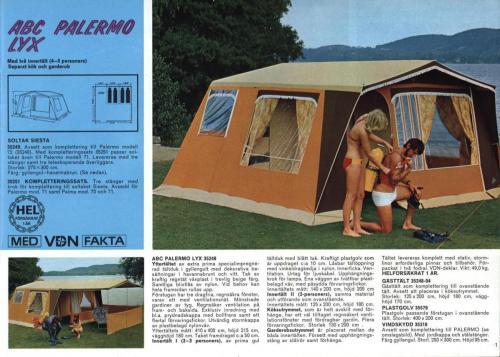 ABC camping 1972 bild03