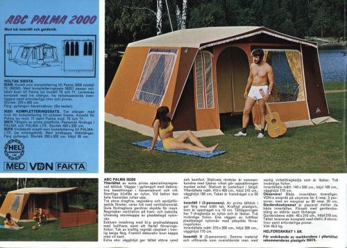 ABC camping 1972 bild04