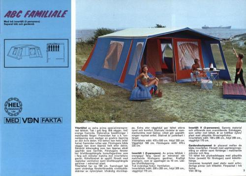 ABC camping 1972 bild05