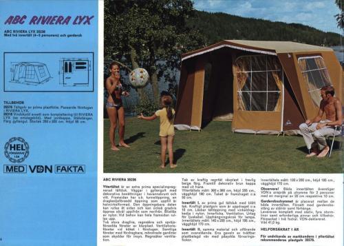 ABC camping 1972 bild06