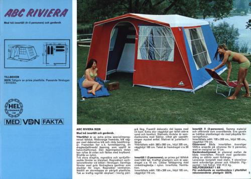 ABC camping 1972 bild07