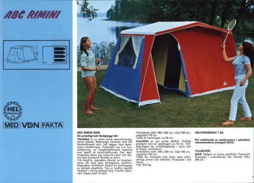 ABC camping 1972 bild09