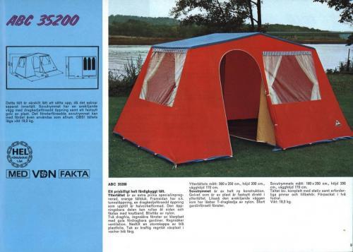 ABC camping 1972 bild11