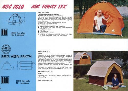 ABC camping 1972 bild12