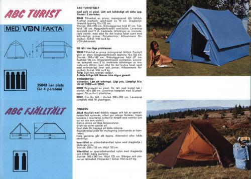 ABC camping 1972 bild13