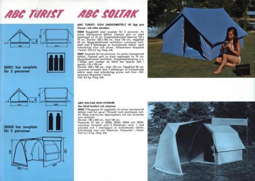ABC camping 1972 bild15
