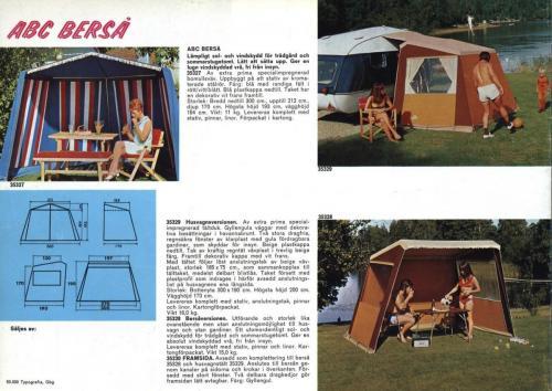 ABC camping 1972 bild16