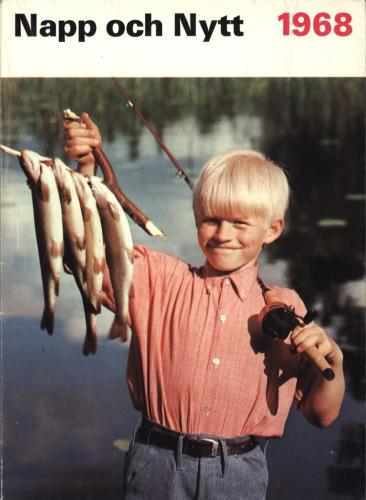 ABU Napp & Nytt 1968 Blad01