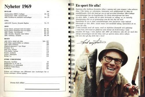 ABU Napp & Nytt 1968 Blad02