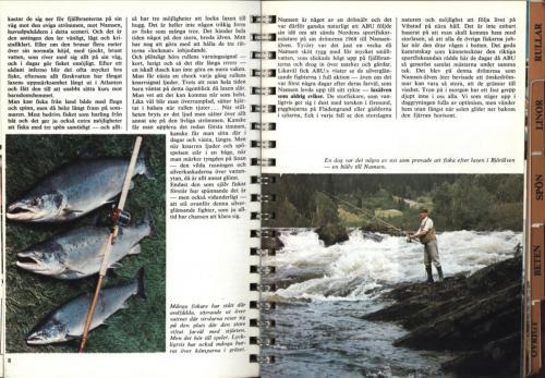 ABU Napp & Nytt 1968 Blad06