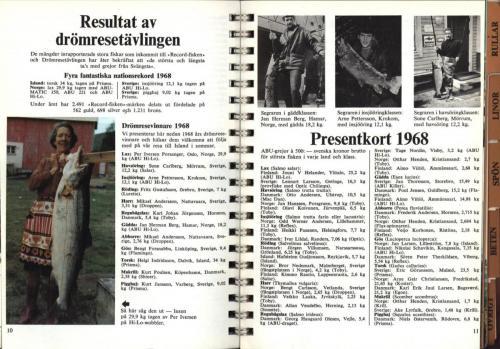 ABU Napp & Nytt 1968 Blad07