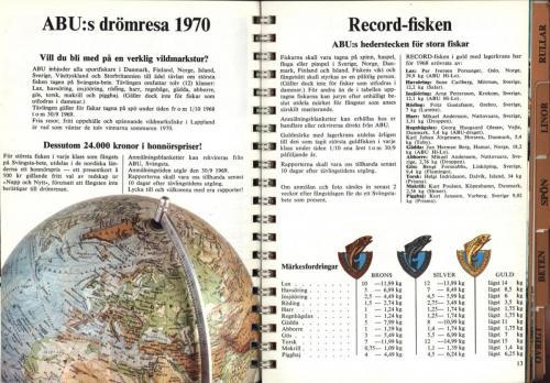 ABU Napp & Nytt 1968 Blad08