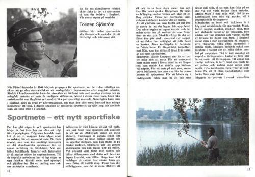 ABU Napp & Nytt 1968 Blad10
