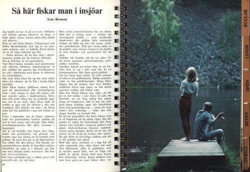 ABU Napp & Nytt 1968 Blad19