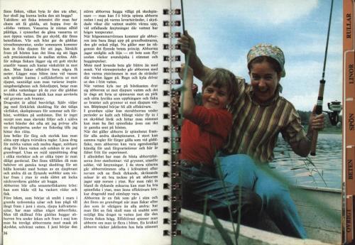 ABU Napp & Nytt 1968 Blad20