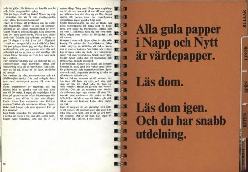 ABU Napp & Nytt 1968 Blad21
