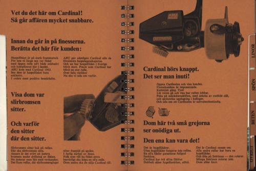 ABU Napp & Nytt 1968 Blad22