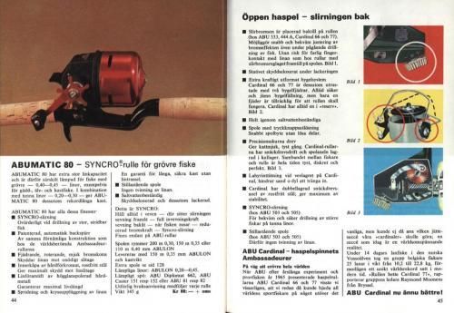 ABU Napp & Nytt 1968 Blad24
