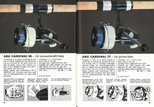 ABU Napp & Nytt 1968 Blad26