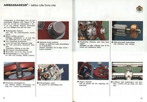 ABU Napp & Nytt 1968 Blad28