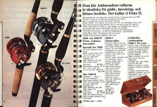 ABU Napp & Nytt 1968 Blad30