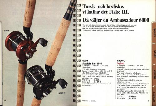 ABU Napp & Nytt 1968 Blad31