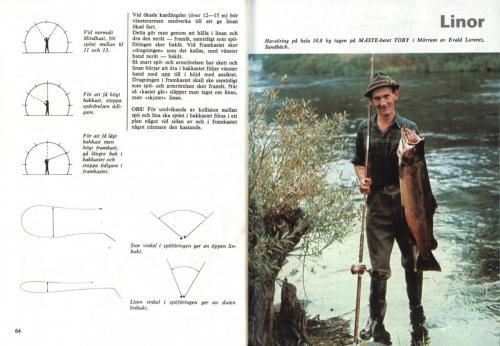 ABU Napp & Nytt 1968 Blad34