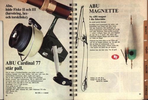 ABU Napp & Nytt 1968 Blad36