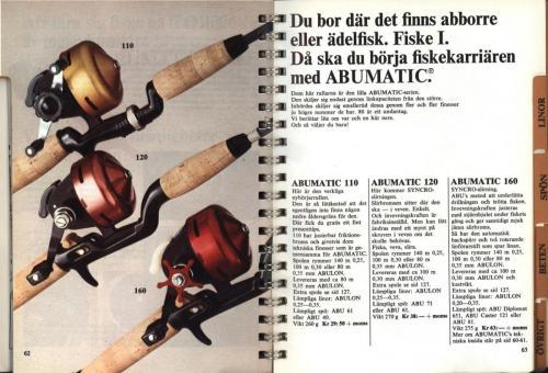 ABU Napp & Nytt 1968 Blad38