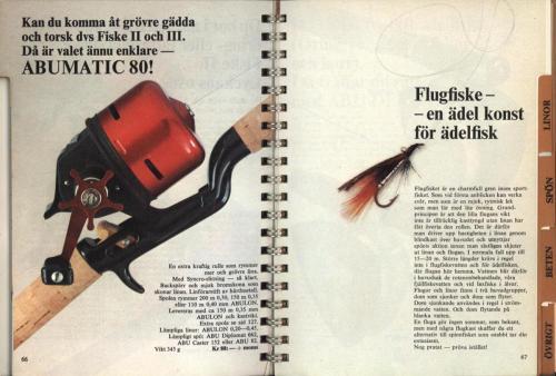 ABU Napp & Nytt 1968 Blad40