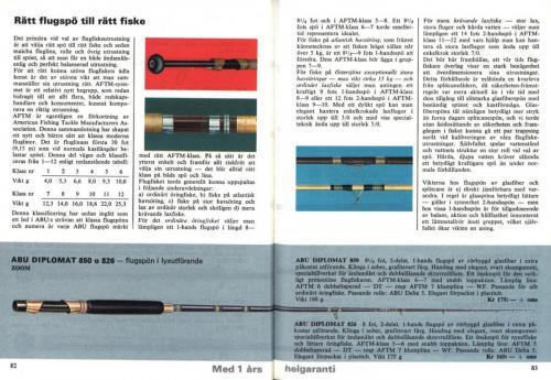 ABU Napp & Nytt 1968 Blad43